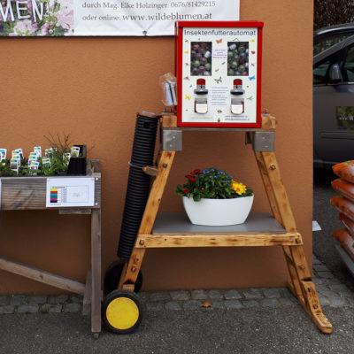 Insektenfutte_Automat